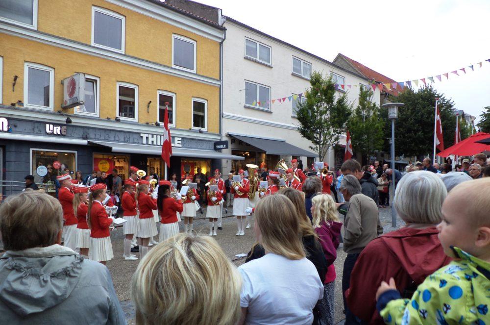 1-hadsund-skoleorkester