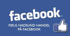 Helles Køkken ApS - Hadsund Handel