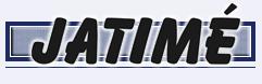 jatime-logo